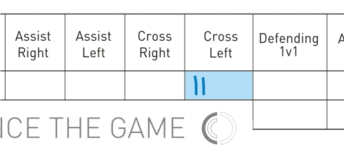Cross_left_complete_form