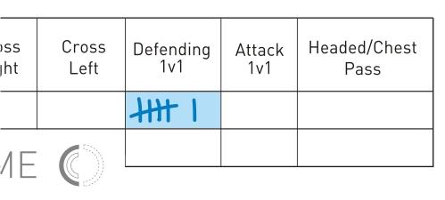 Defending_1v1_complete_form