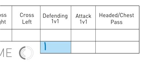 Defending_1v1_fail_form